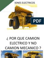 Camion Meniro PONENCIA Jaime Olivares