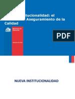 Presentacion Superintendente.pdf