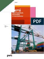 peruoportunidaddeinversion-120423185210-phpapp02