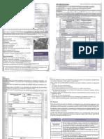 Documentos Comerciales Apunte y Actividades. Para 4to SIC