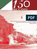 COMEèSTATO - Copia