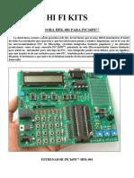 ManualHFK-001