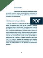 proyectohaarp-110923233242-phpapp01