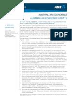Labour Force Feb 2013 quarterly detail.pdf