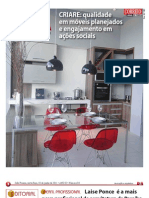 270511.pdf