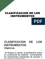 3 Clasificacion de los instrumentos AAA.ppt