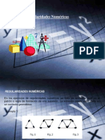Clase Nc2b06 de Psu Matematica 2010 Regularidades Numericas