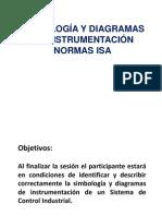 4 SIMBOLOGÍA Y DIAGRAMAS DE INSTRUMENTACIÓN AAA.ppt