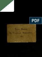 Ecce Homo 00 Niet