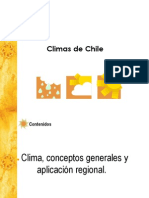 climasdechile-100613183302-phpapp02