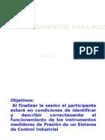 5 INSTRUMENTOS PARA MEDICION DE PRESION AAA.pptx