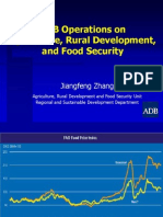 1 ENRA - RSDD by J.Zhang rev 14Mar2013