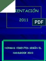 2217_Orientación 2011Ide auditorsegúnNIAyNorma3000