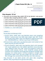 58394327-SOLUSI-OSP-ASTRO-2011.pdf