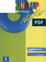 3002411-English-Grammar-Book-RoundUp-Starter-Practice.pdf