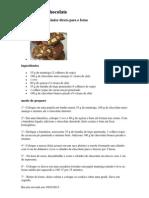 Cookies_de_Chocolate.docx
