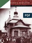 Kivelson & Greene - Orthodox Russia (2003)