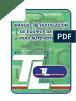 Manual TL