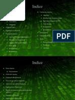 Clase 10 2011-i - Criptografia