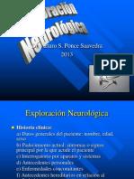 Neurología_Exp