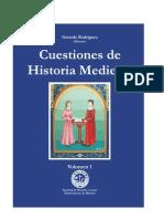 05 2Vendramini Movilidad_Historia UCA