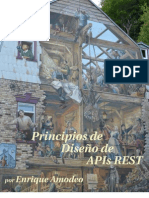introduccion_apis_rest.pdf