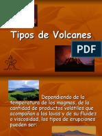 Tipos de Volcanes.ppt