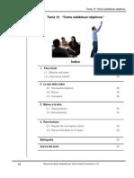 Tema_12.pdf