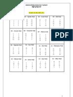 67765852-orunmila-ifa-para-reza-os-256-odus-130208085155-phpapp01