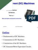 DC_part_1-1