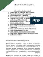 CursodeRespiracionBioenergetica.doc