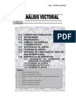 Capitulo 1 - ANALISIS VECTORIAL.pdf