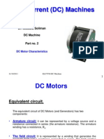 DC_part_2