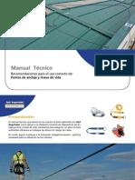 Manual Tecnico PDF