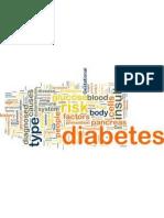 Programa de Diabetes