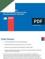 CASEN_2011.pdf