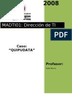 Sesión 02_ Caso Quipudata