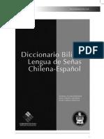 DiccionarioSeNasAH