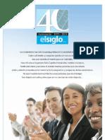 Edicion 40 aniversario 25-03-2013.pdf