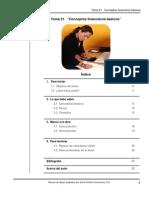 Tema_21.pdf