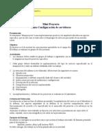 Enunciado MiniProyectos.v12.pdf