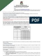 Instructivo Psicologia Marzo-Agosto2013