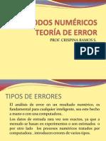 Cap1_Teor€ía de Error[1]