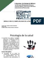 122350566 Psicologia de La Salud
