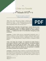 Nôach 5772 (1)