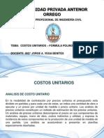 costosunitarios1-121113140607-phpapp02