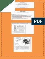 Identificacion de Sustntivos1