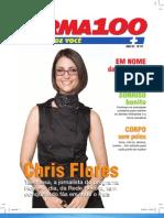 Revista Farma100 n07