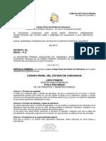Cödio Penal de Chihuahua.pdf
