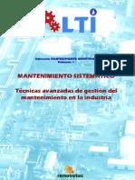 mantenimientoindustrial-vol1-sistematico.pdf